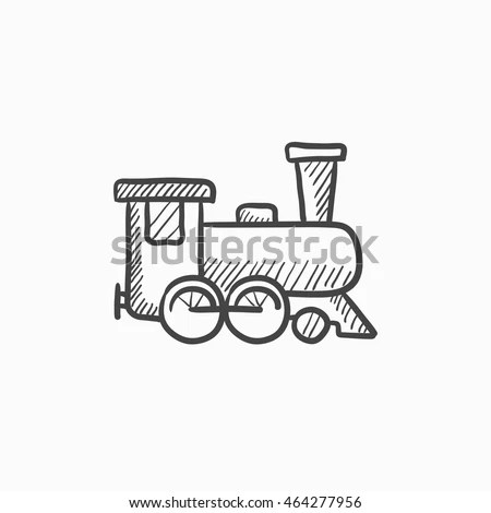 Steam Engine Drawings Easy Easy Astronomy Drawings Wiring