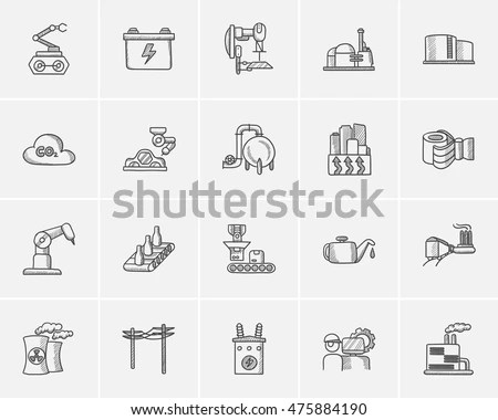 Power Transformer Stock Images, Royalty-Free Images