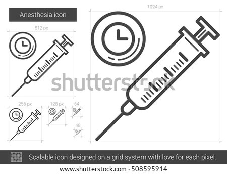 Anesthesia Stock Images, Royalty-Free Images & Vectors