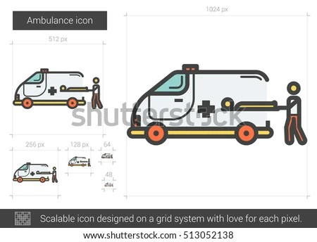 Chevy Tpi Wiring Chevy TPI Fuel Injection Wiring Diagram
