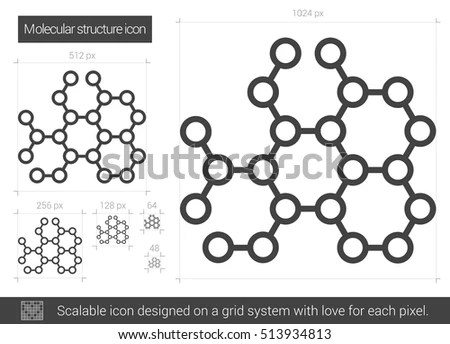 Chemical Reaction Stock Images, Royalty-Free Images