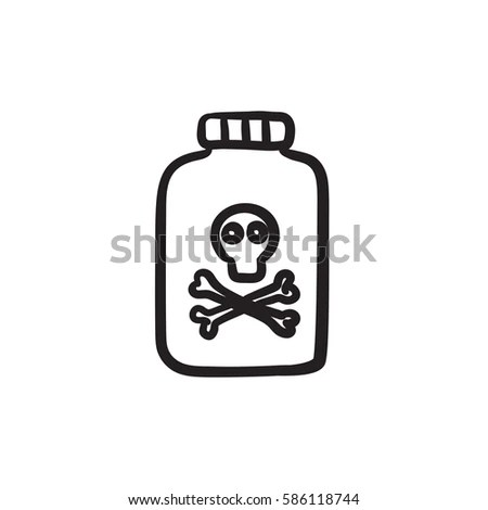 Poison Stock Images, Royalty-Free Images & Vectors