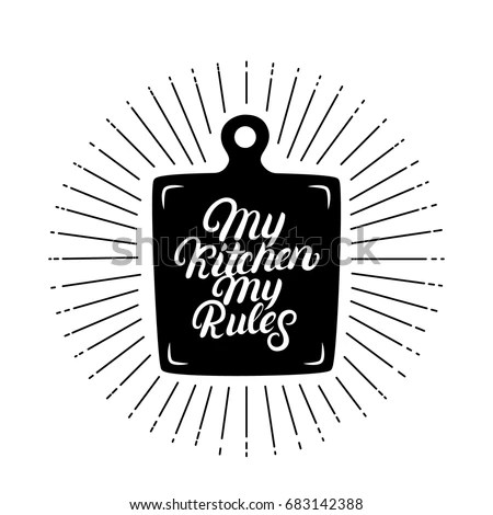 Rules Stock Images, Royalty-Free Images & Vectors