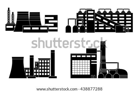 Oil Power Plant Design Oil Power Plant Operation wiring
