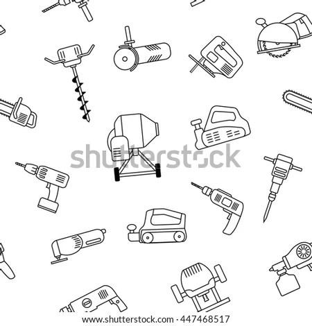 Air Pressor Starter Wiring Diagram Diagrams Toyota Starter