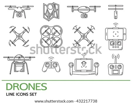 Unmanned Aerial Vehicle Stock Images, Royalty-Free Images