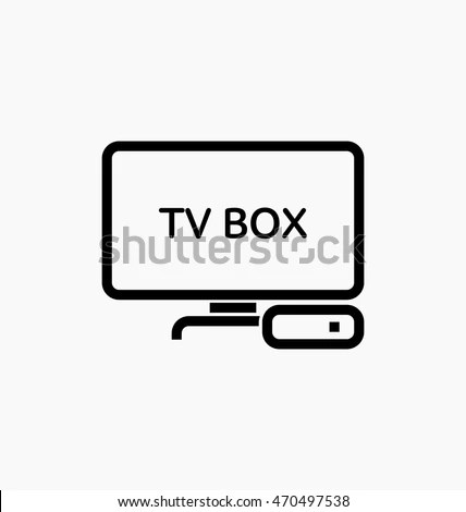 Hdmi Icon Stock Photos, Royalty-Free Images & Vectors