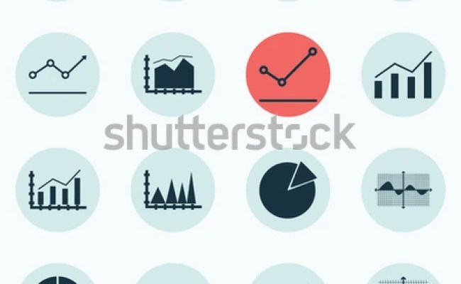 Math Symbols Stock Images Royalty Free Images Vectors