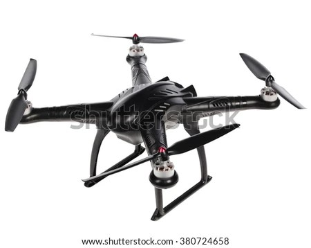 Drone Plane Stock Images, Royalty-Free Images & Vectors