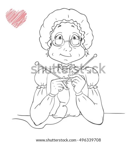 Nurse Volunteer Flyer