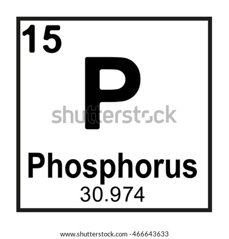Phosphorus Stock Images, Royalty-Free Images & Vectors