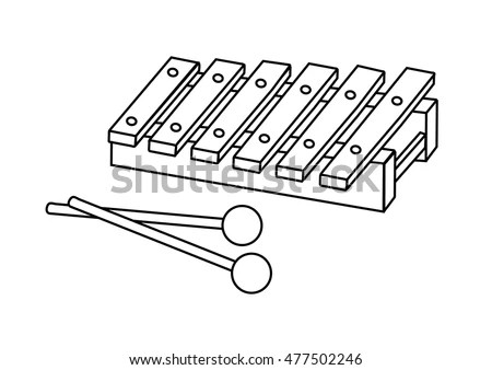 Products Vector Vec1138 Wiring Diagram