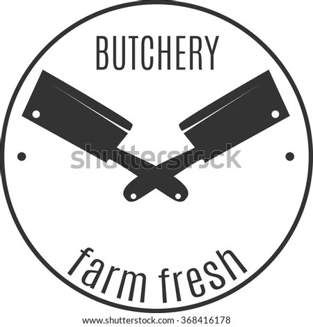 Sheep Slaughter Stock Images, Royalty-Free Images
