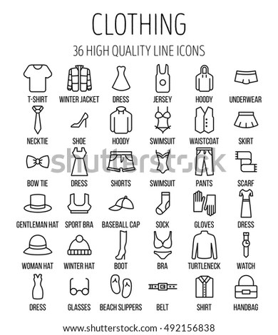 Tied Woman Stock Images, Royalty-Free Images & Vectors
