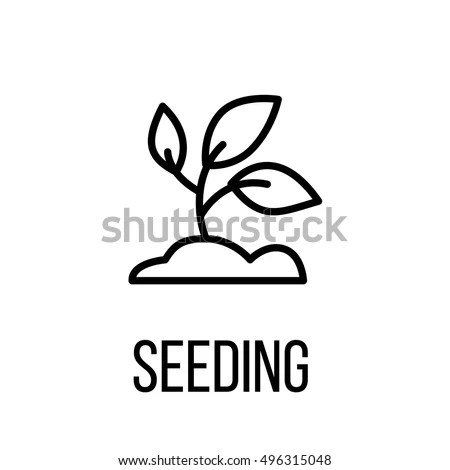 Bean Sprout Stock Images, Royalty-Free Images & Vectors