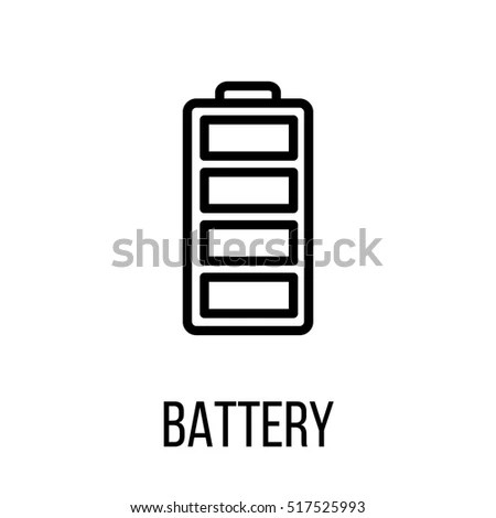 Electrical Component Stock Images, Royalty-Free Images
