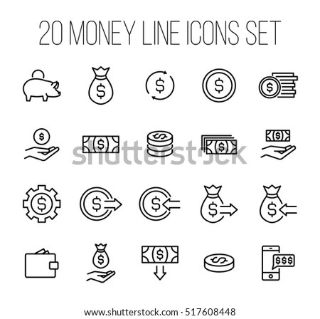 Payment Icon Stock Images, Royalty-Free Images & Vectors