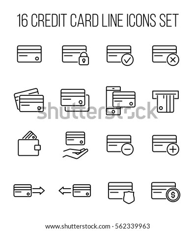 Card Stock Images, Royalty-Free Images & Vectors