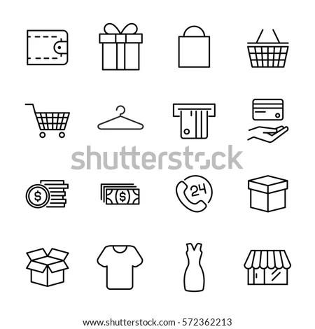 DStarky's Portfolio on Shutterstock