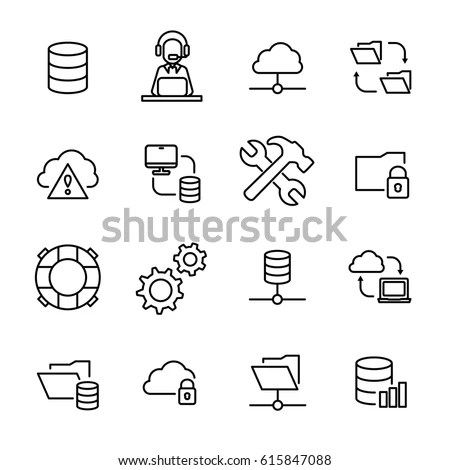 Administrators Stock Images, Royalty-Free Images & Vectors