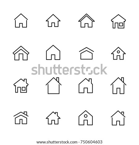 House Stock Images, Royalty-Free Images & Vectors