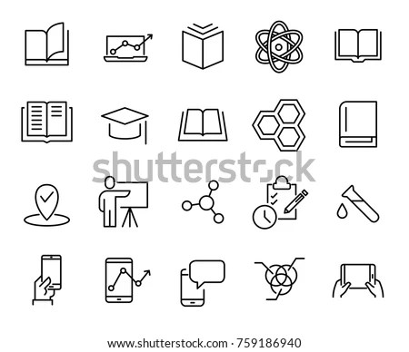 Training Icon Stock Images, Royalty-Free Images & Vectors