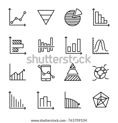 Increment Stock Images, Royalty-Free Images & Vectors