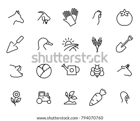 Ecotourism Stock Images, Royalty-Free Images & Vectors