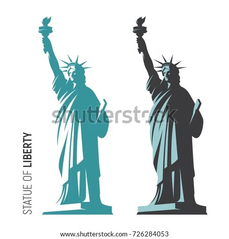 Statue Of Liberty Stock Images RoyaltyFree Images