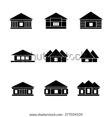 House Hunting Stock Photos, Royalty-Free Images & Vectors