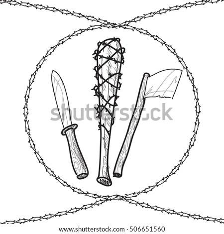 4 Point Trailer Plug Wiring Diagram