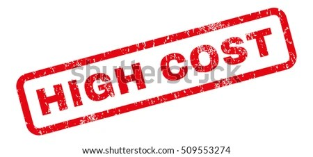 High Cost Stock Images, Royaltyfree Images & Vectors