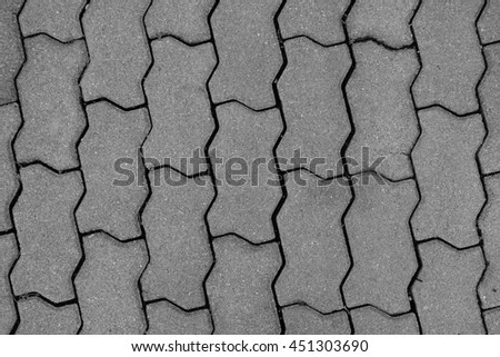 Interlock Brick Stock Images, Royalty-Free Images