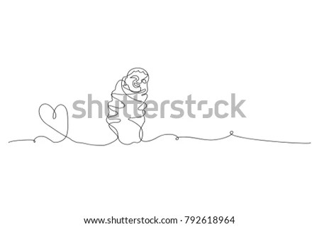 Children's Flyer Stock Images, Royalty-Free Images