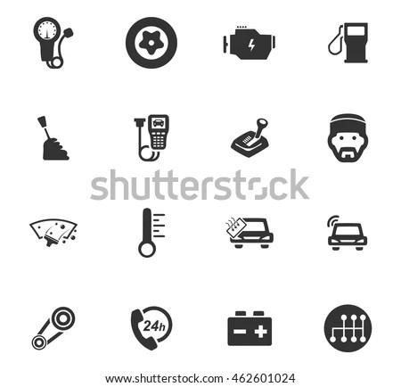 Expensive Car Symbols, Expensive, Free Engine Image For