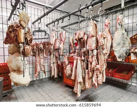 diagram of farm animals 1993 club car 36 volt wiring butcher stock images, royalty-free images & vectors | shutterstock