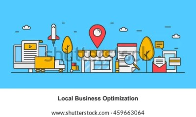 Address Stock Images, Royalty-Free Images & Vectors ...