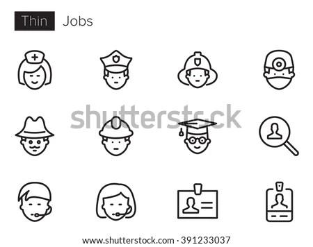 School Nurse Stock Images, Royalty-Free Images & Vectors