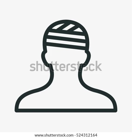 Injurious Stock Images, Royalty-Free Images & Vectors