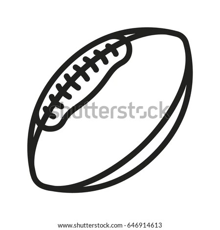 Football Laces Stock Images, Royalty-Free Images & Vectors