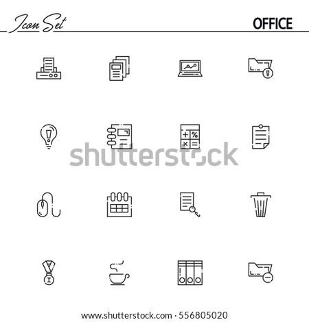 British Standard Wiring Diagram Symbols. British. Wiring