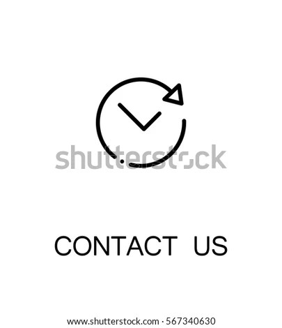 Clock Logo Stock Images, Royalty-Free Images & Vectors