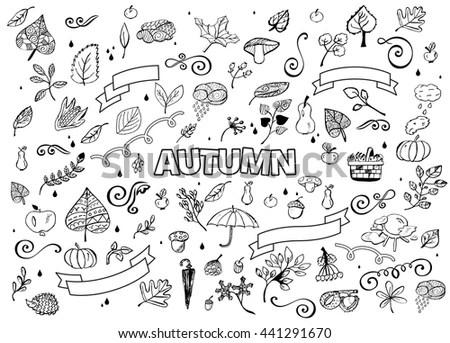 Autumn-fantasy Stock Photos, Royalty-Free Images & Vectors