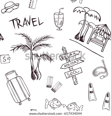 Attribute Stock Images, Royalty-Free Images & Vectors
