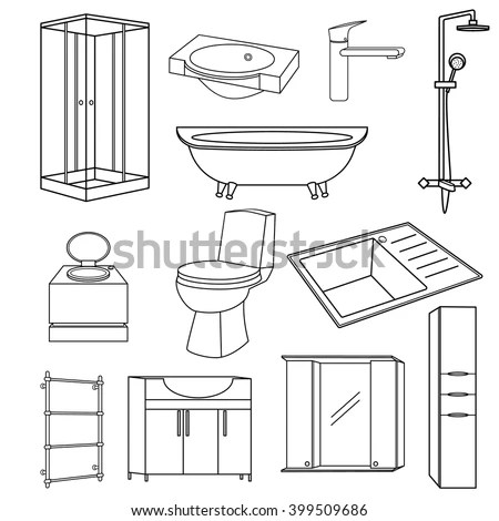 Residential Electrical Drawing Symbols Electrical