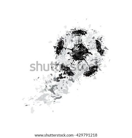 oxifree's Portfolio on Shutterstock