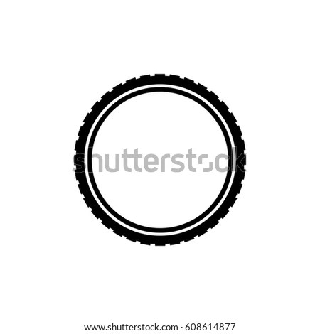 Tire Logo Stock Images, Royalty-Free Images & Vectors