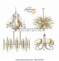 Ad Sketch Stock Images, Royalty-Free Images & Vectors ...