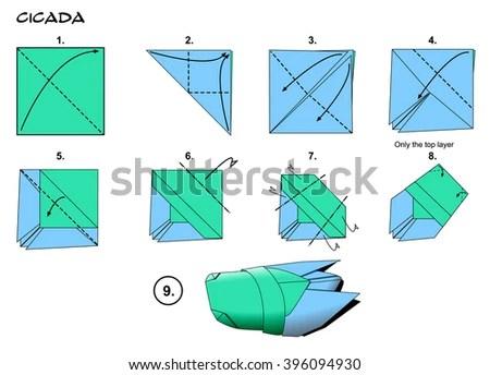hummingbird diagram of color 2001 ford f150 xl radio wiring daniel_san's portfolio on shutterstock