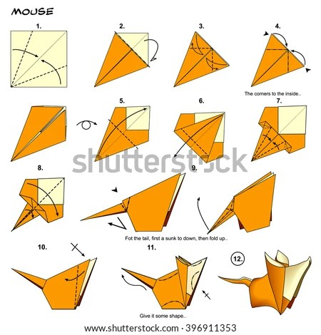 hummingbird diagram of color c bus wiring 2 daniel_san's portfolio on shutterstock